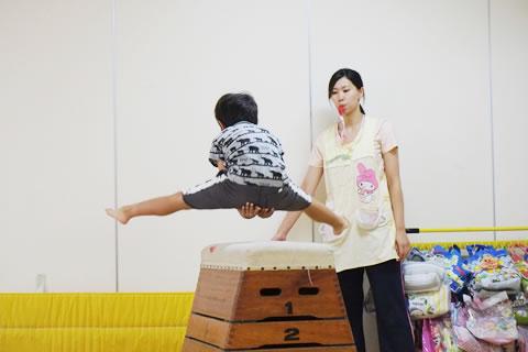 kanamachi080